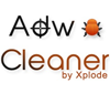 Adwcleaner beoordelen