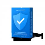 Plumbytes Anti Malware beoordelen