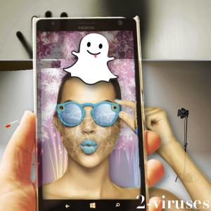 Controleer je Snapchat account: is deze veilig?