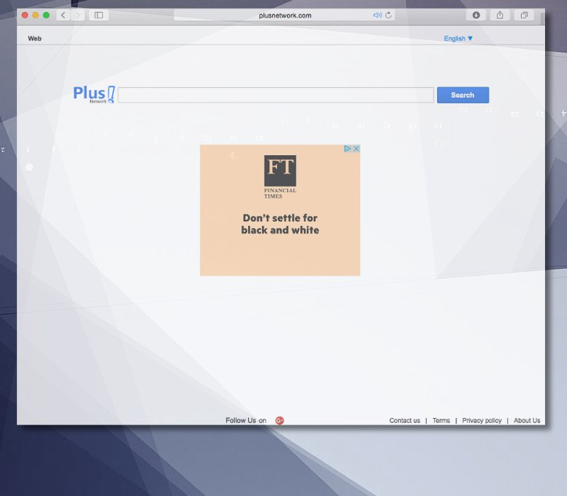 plusnetwork-com-2-viruses