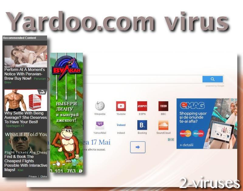 yardoo-com-2-viruses