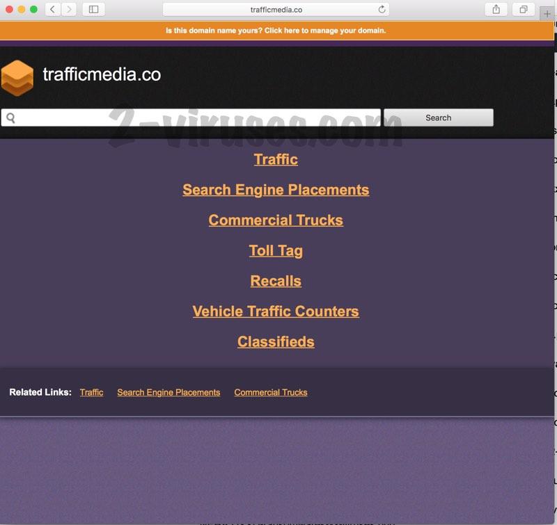 trafficmedia-co-2-viruses