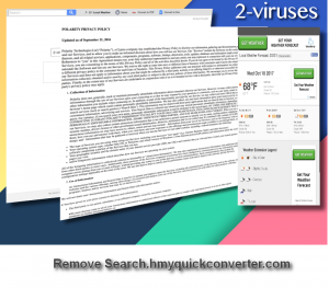 Search.hmyquickconverter.com