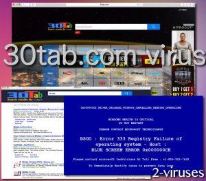 30tab.com virus
